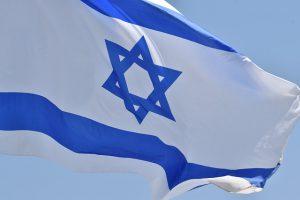 עבירת דגל
