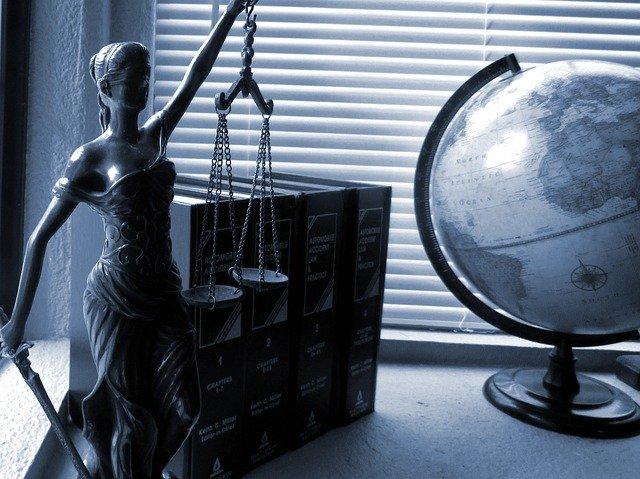 אודות – אתר משפטי