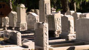 זכויות קבורה בישראל: מה צריך לדעת - ומה אפשר לעשות עוד בחיינו?