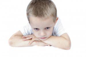טיפול בחרדות אצל ילדים: מה מגיע להורים על פי חוק?