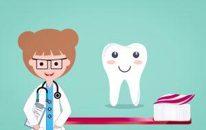 טיפולי שיניים לילדים במסגרת סל הבריאות: מה הזכויות שלכם?