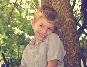 זכויות ילדים עם אוטיזם: מהאבחון ועד לבגרות